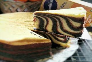 https://rahasia-dapurkita.blogspot.com/2017/11/resep-membuat-baking-zebra-ogura.htm