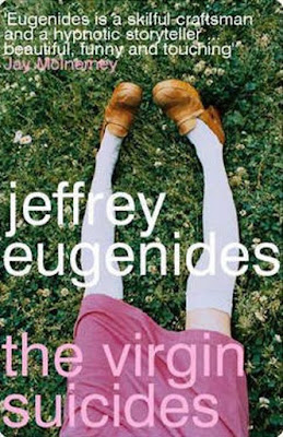 Review: The Virgin Suicides