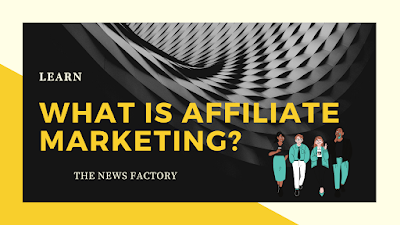 affiliate marketing,affiliate marketing for beginners,affiliate marketing tutorial,how to affiliate marketing,affiliate marketing 2020,how to start affiliate marketing,what is affiliate marketing,amazon affiliate marketing,affiliate marketing amazon,affiliate marketing step by step,how to get started affiliate marketing,affiliate marketing 2019,start affiliate marketing,make money with affiliate marketing,affiliate marketing without a website,affiliate,amazon affiliate