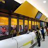 Tabel Biaya Dan Limit/Batas Transaksi Produk Tabungan Maybank Indonesia