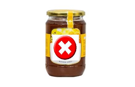 ΕΦΕΤ: Ανακαλούνται αυτά τα μέλια