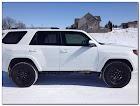 Alabama Car WINDOW TINT Law