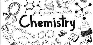 Full Chemistry hand written notes for JEE NEET ( part 1)