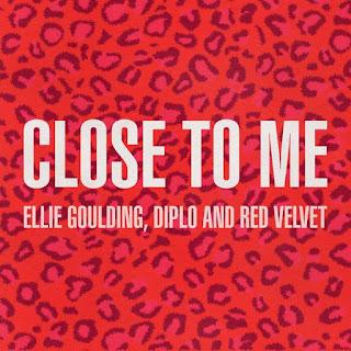 [Single] Red Velvet - Close to Me (Red Velvet Remix) Mp3 320kbps k2nblog ilkpop matikiri wallkpop hulkpop