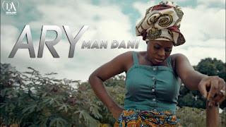 ARY - Man Dani (Marrabenta)