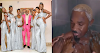 Don Jazzy, Mercy Aigbe and Among Other Celebs React To PrettyMike's Video Of Him Bathing With 4 Women [Watch]