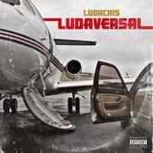 Miguel, Ludacris Lyrics Good Lovin www.unitedlyrics.com