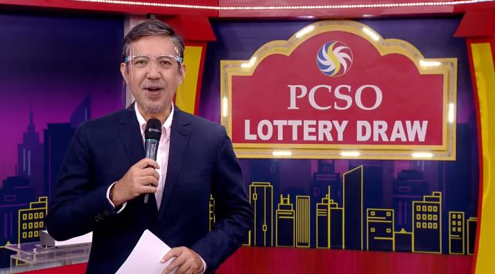 PCSO Lotto Result December 30, 2020 6/45, 6/55, EZ2, Swertres