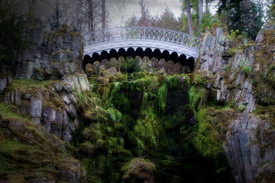 Ilclanmariapia i ponti del diavolo - La porta del diavolo ...