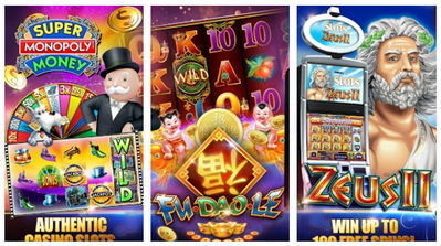 Jackpot party slots mod apk single slot shelving