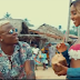 VIDEO : Harmonize Ft Korede Bello - Shulala (Official Video) || DOWNLOD MP4