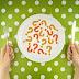 6 «αθώες» τροφές που δυσκολεύουν την προσπάθεια σου να χάσεις βάρος