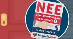 www.gaslicht.com