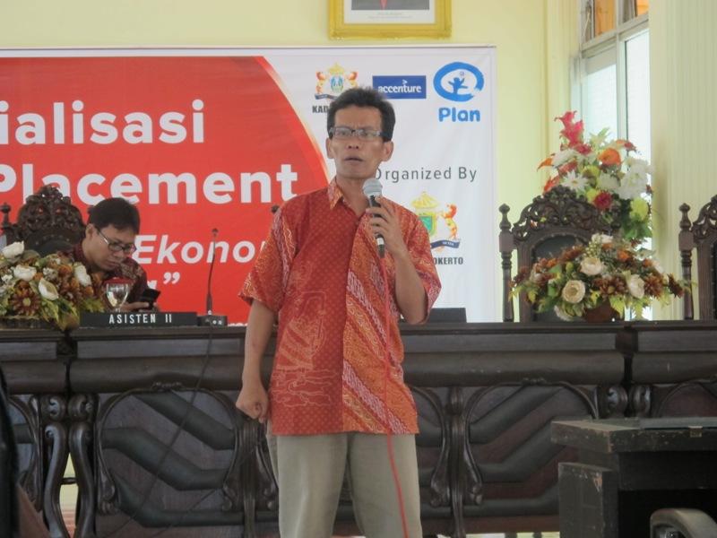 Youth Economic Empowerment (YEE) Program