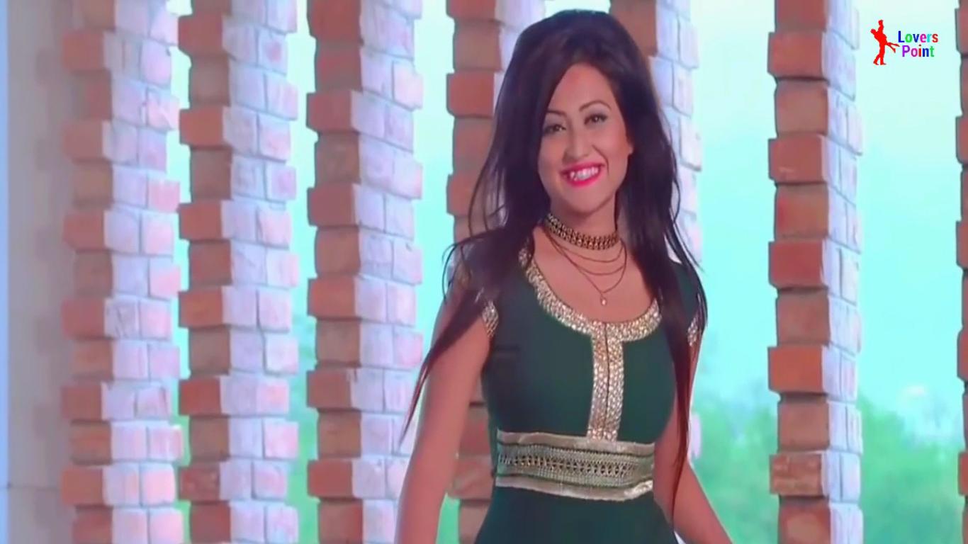 Dil sambhal ja zara mp3 song download 2018