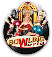 Bowling World anniversaire enfant Blois
