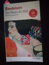 les fleurs du mal Baudelaire mes fiches pratiques