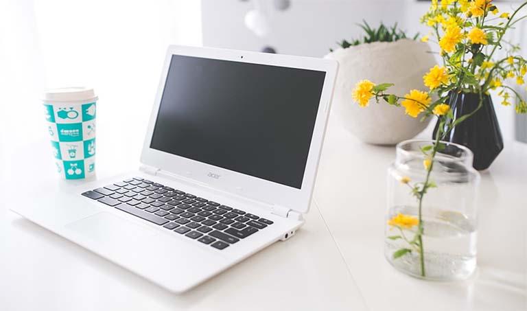 Cara Memperbaiki Laptop Yang Susah Untuk Menyala Atau Dihidupkan
