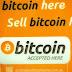 4 Situs Pembuatan Wallet Bitcoin Terbaik