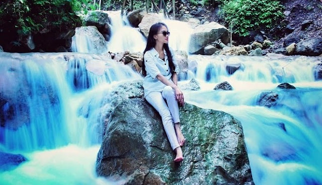 14 Tempat Wisata di Jogja yang Instagramable banget – Dijamin Pengen Kesana!