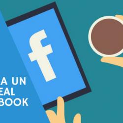 5 Tips para un post ideal en Facebook
