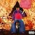 Oliver Tree - Bury Me Alive - Pre-Single [iTunes Plus AAC M4A]