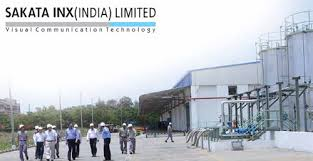 B.Sc Candidates Urgent Requirement In Sakata Inx India Pvt Ltd. G.I.D.C, Panoli, Gujarat  On Roll Job Vacancy