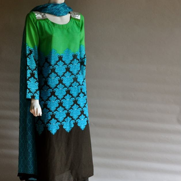 Hairstyle Girl Joora: Generation Pakistan Latest Kameez Shalwar Dresses For