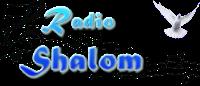 Rádio Shalom de Cariacica ao vivo