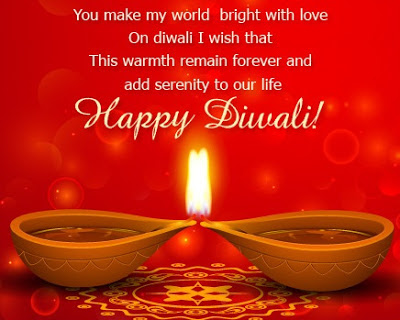 Happy diwali 2018 wishes in hindi messages sms quotes images for happy diwali 2018 wishes in hindi wish your friends happy deepavali 2018 using diwali marathi sms 140 words and diwali wishes in engl m4hsunfo