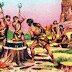 Pré-História : Idade dos Metais