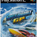 Download Speedboat GP PS2