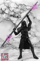 Star Wars Black Series Gaming Greats Electrostaff Purge Trooper 28