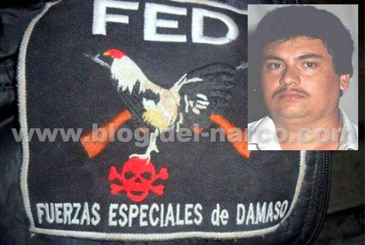 """El rescatado en Culiacán fue Aureliano Guzmán Loera, """"El Guano"""", ¡hermano del """"Chapo"""" Guzmán!"""