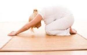 Yoga Tips For Beginner  Which Yoga Asana Shall I Do?