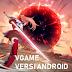 Akhirnya, VGAME Yang Ditungu-tunggu Rilis Versi Android