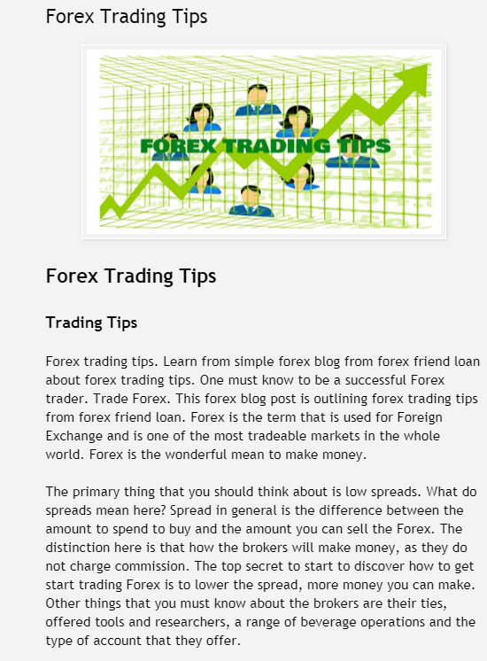 Forex exhange buy and sell