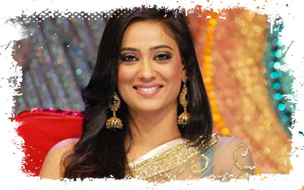 bhojpuri actress Shweta Tiwari