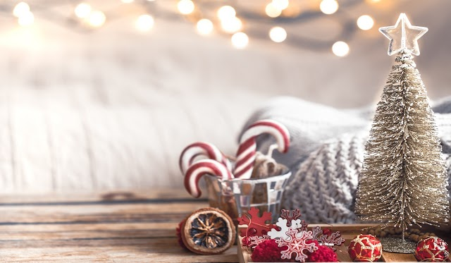 25 Best Christmas Quotes For Christmas Wishes