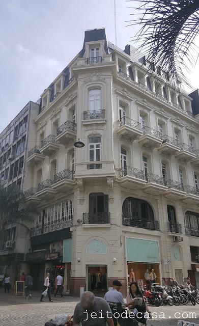 arquitetura-fachada-uruguai
