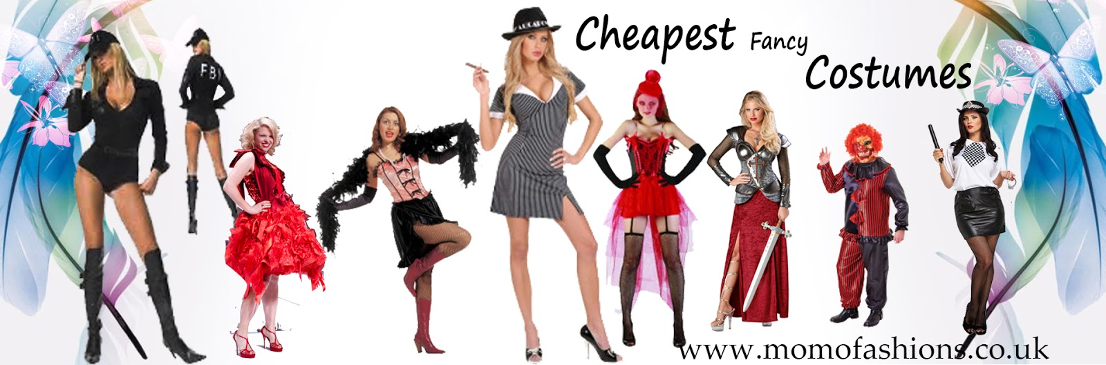 Cheapest Fancy Dress Costumes and Cheapest Fancydress from Momo Fashions  sc 1 st  Momo Fashions in Manchester. & Cheapest Fancy Dress Costumes and Cheapest Fancydress from Momo ...