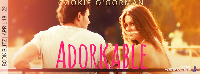 http://yaboundbooktours.blogspot.co.uk/2016/02/blog-tour-sign-up-adorkable-by-cookie.html