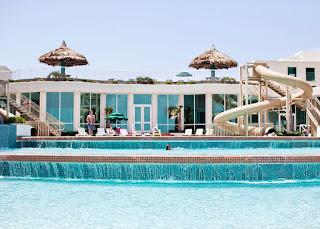Caribe Resort Condo For Sale, Orange Beach AL Real Estate
