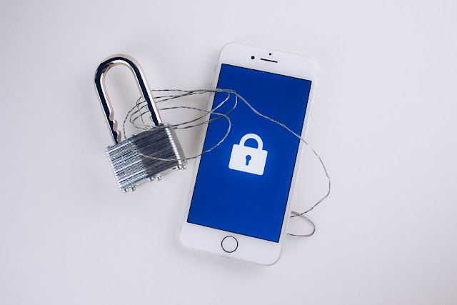 How to Secure My Android Phone
