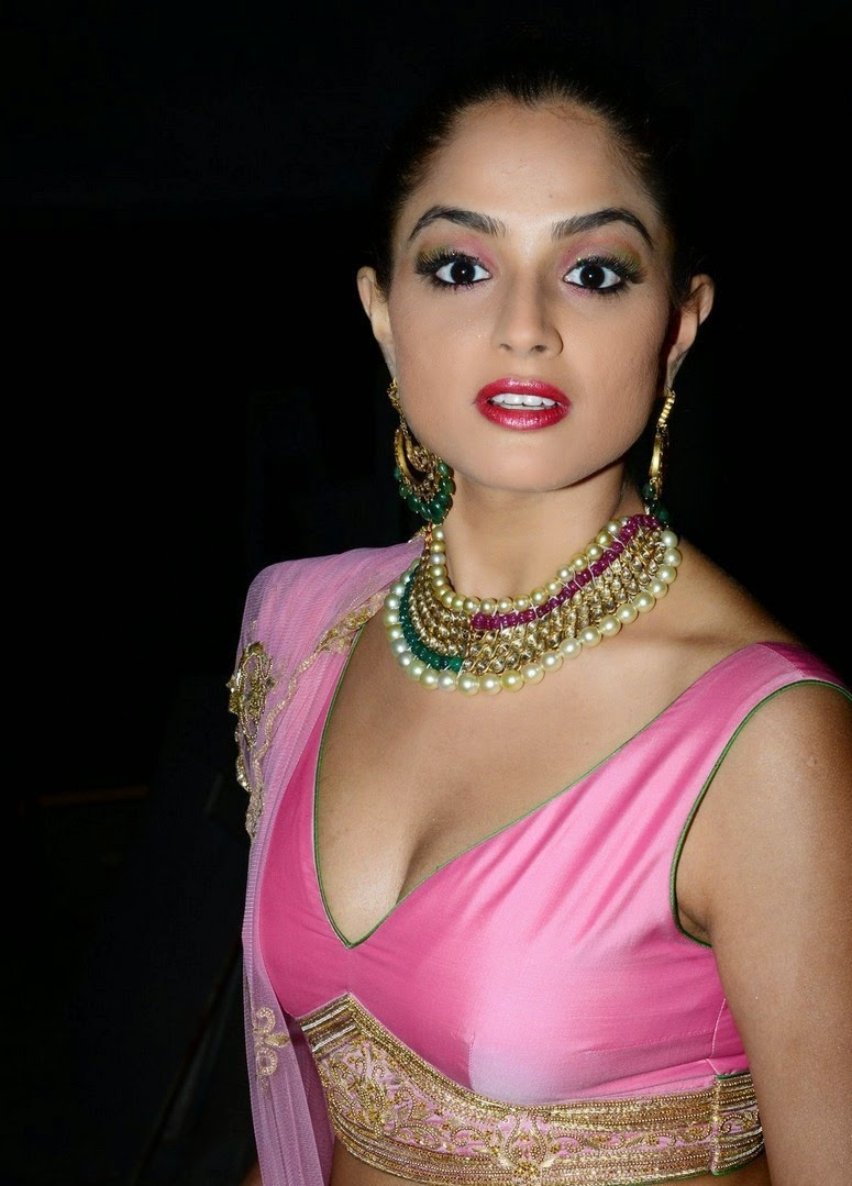 sexy-bengali-story-disney-rapunzel-tangled