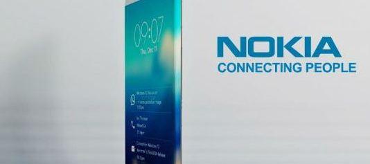 Nokia-Edge-Mobile-Phone