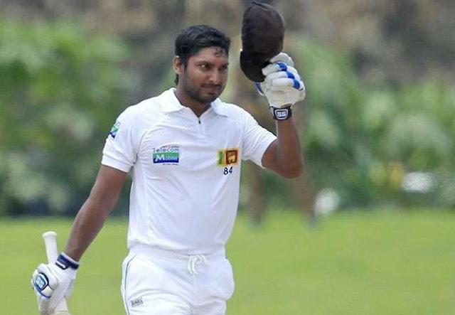 Top 7 Highest Run Scorer in International Cricket