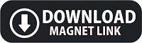 Download Battlefleet Gothic Armada PC Torrent