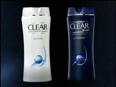 Hindari Gangguan Pada Rambut Dengan Shampoo Berkualitas