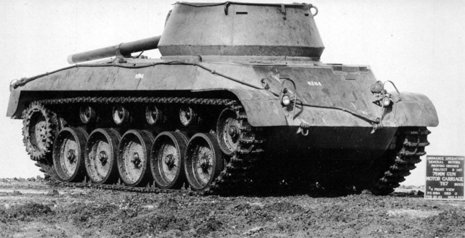Tank Archives Halfway To The Hellcat